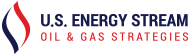 Us _energystream _header _logo