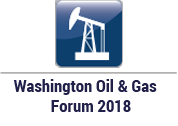 4th Washington Oil & Gas Forum 2018