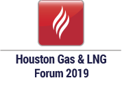 Houston Gas & LNG Forum 2019